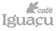 clientes-cafe-iguacu
