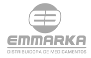 clientes-emmarka